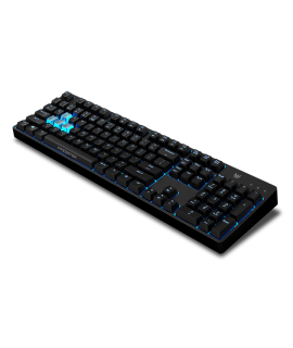 Predator Aethon 300 Gaming Keyboard
