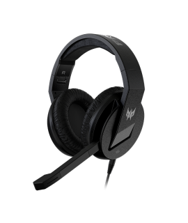 Predator Galea 311 Gaming Headset