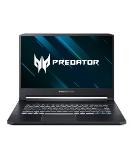 Acer Predator Triton 500 PT515-51 39.6 cm (15.6 in) FHD IPS Gaming Notebook (Intel Core i7 9th Gen/16GB/ 1TB SSD/Win 10/6GB of RTX 2060 Graphics