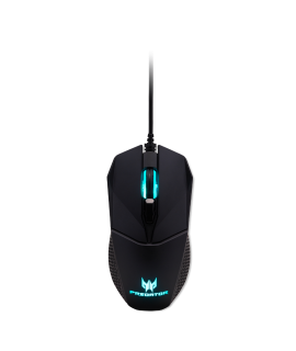 PredatorCestus 300 Gaming Mouse, Black