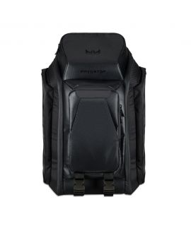 Predator M-Utility Backpack