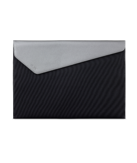 """Acer 12"""" Protective Sleeve"""