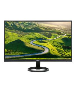 "LED 25"" R251bid (IPS Panel)"