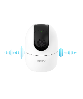 IMOU | IP Camera | Ranger 2