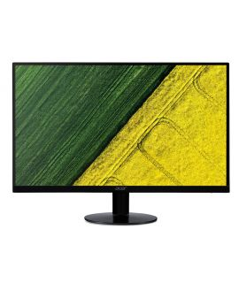 SA240Y 60.5 cm (23.8 in)  FHD IPS LED Monitor