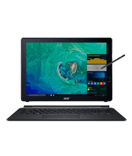 Laptop Acer Switch 7