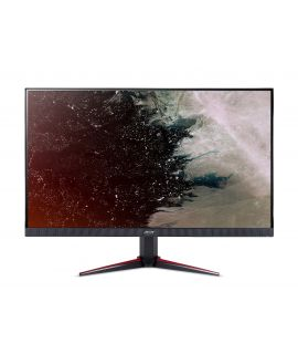 "Gaming LED 23.8""VG240Ybmiix (IPS Panel)"